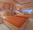 crn-mega-yachts-chopi-chopi-designboomg16
