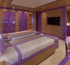 crn-mega-yachts-chopi-chopi-designboomg17