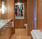 crn-mega-yachts-chopi-chopi-designboomg20