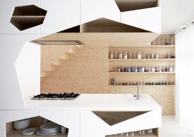 fancy-kitchen-storage-665x470