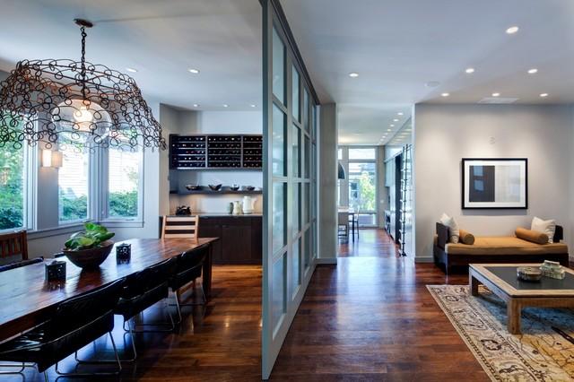 home-living-room-decoration-1