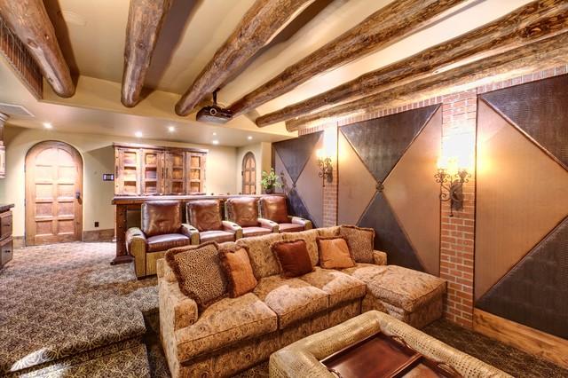home-living-room-decoration-13