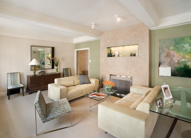 home-living-room-decoration-2