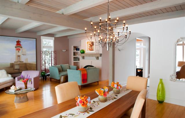 home-living-room-decoration-29