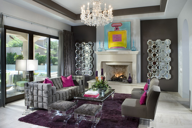 home-living-room-decoration-34