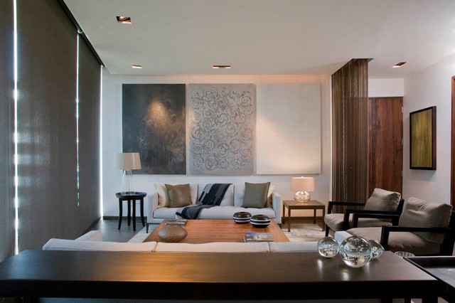home-living-room-decoration-36