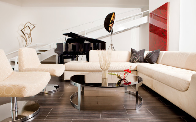 home-living-room-decoration-5