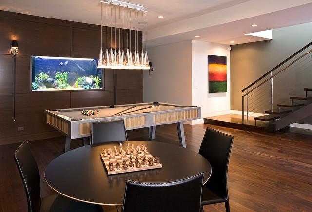 home-living-room-decoration-7