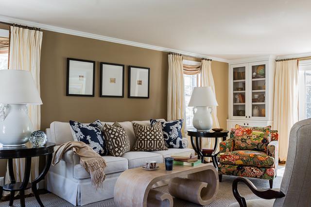 home-living-room-decoration-8