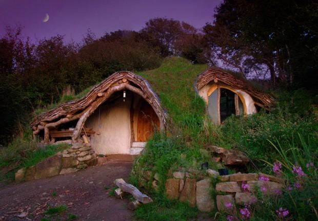home-underground-eco-house-30__880-620x432