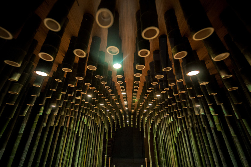 minax-lotus-and-bamboo-tea-room-china-designboom-04