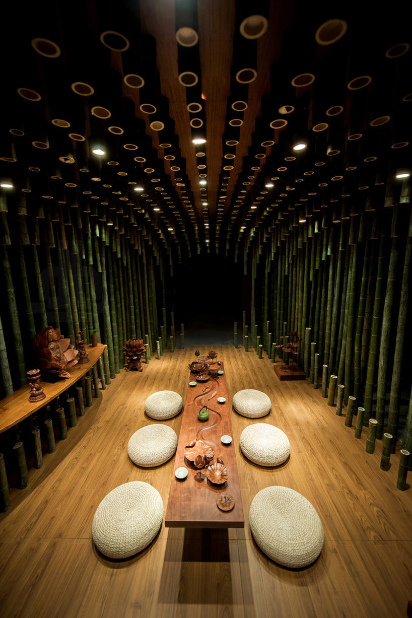 minax-lotus-and-bamboo-tea-room-china-designboom-05