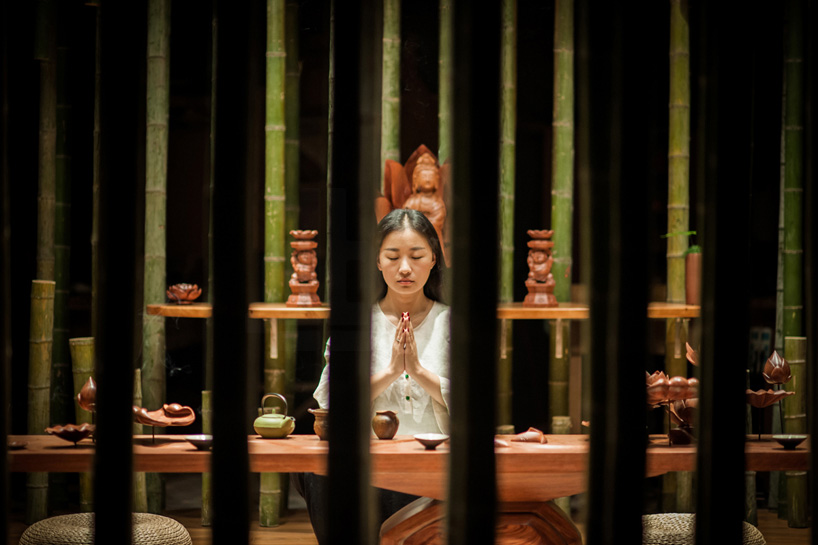 minax-lotus-and-bamboo-tea-room-china-designboom-10
