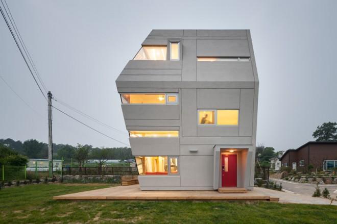 moon-hoon-architect-starwars-house-designboom-02