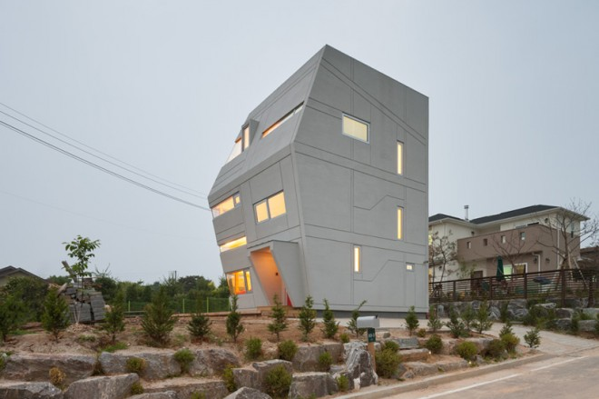 moon-hoon-architect-starwars-house-designboom-03