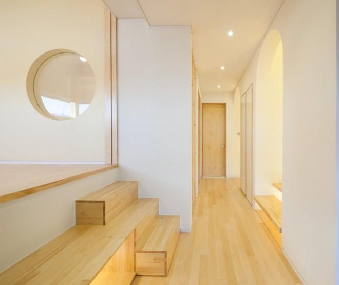 moon-hoon-architect-starwars-house-designboom-04