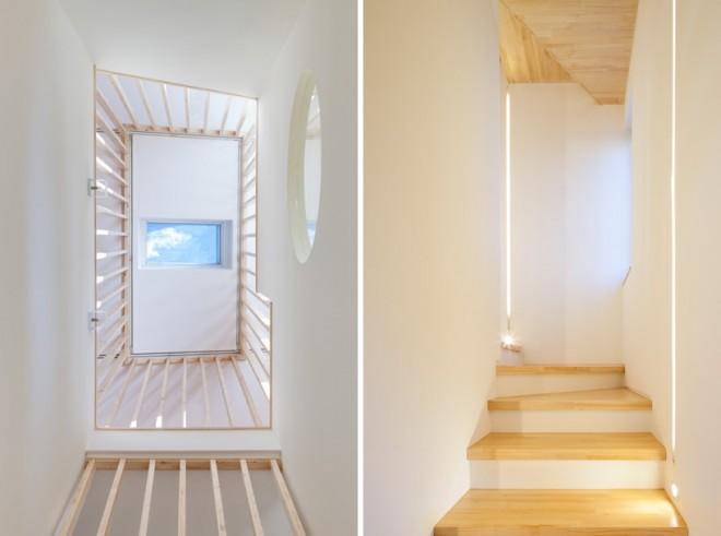 moon-hoon-architect-starwars-house-designboom-05