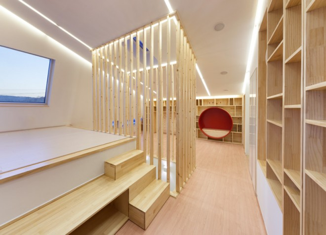 moon-hoon-architect-starwars-house-designboom-07