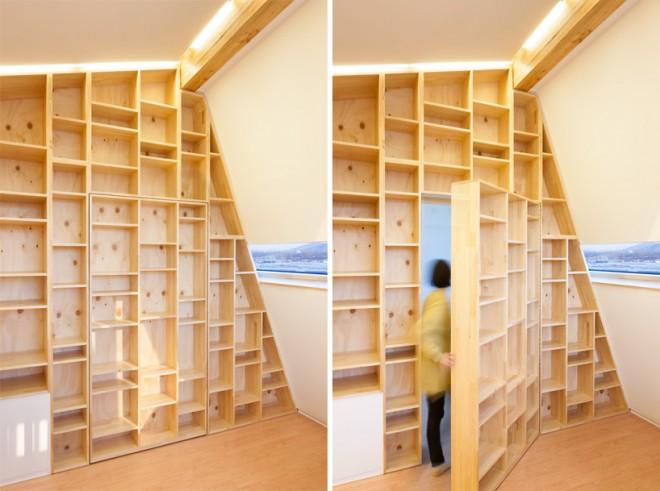 moon-hoon-architect-starwars-house-designboom-08