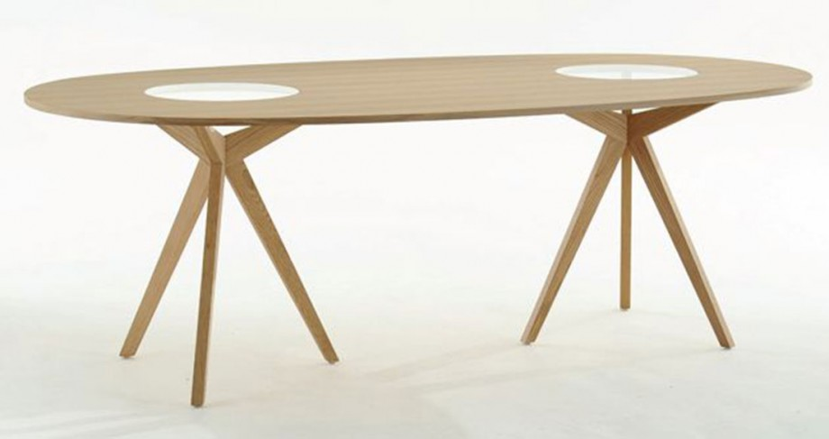 motley-oval-dining-table-designs-920x487