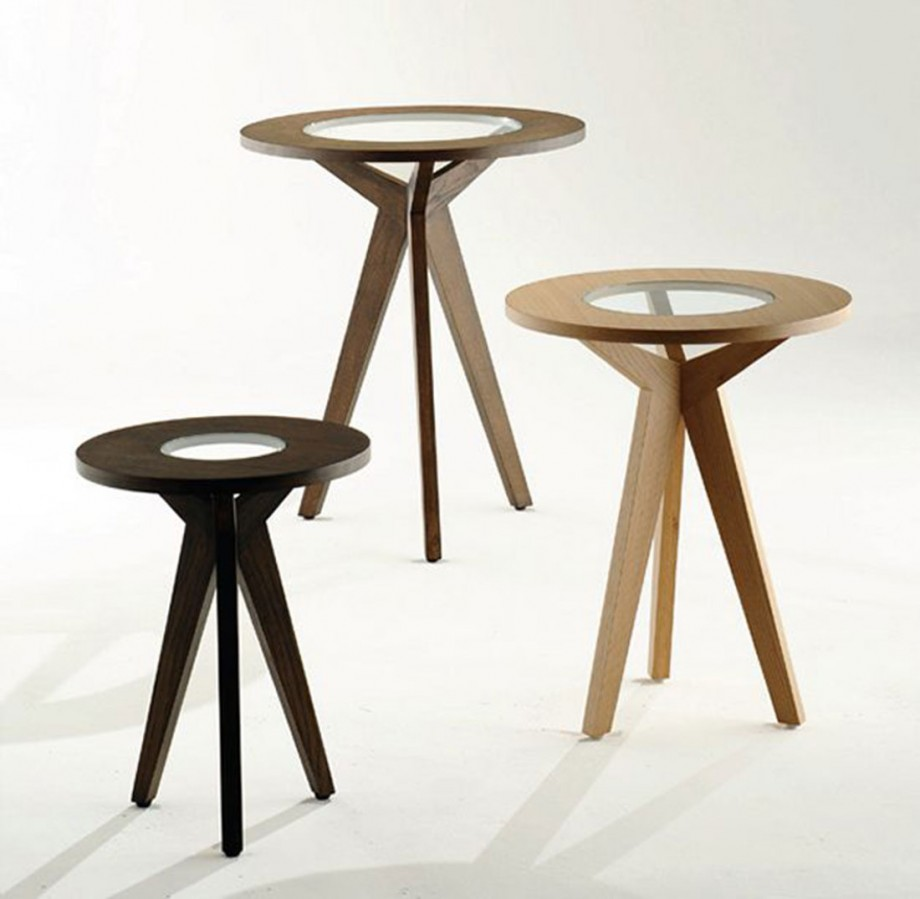 motley-side-tables-920x899