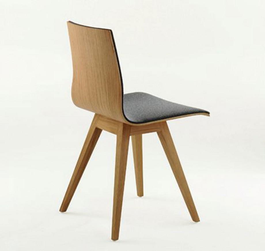 motley-voyage-chair-920x874