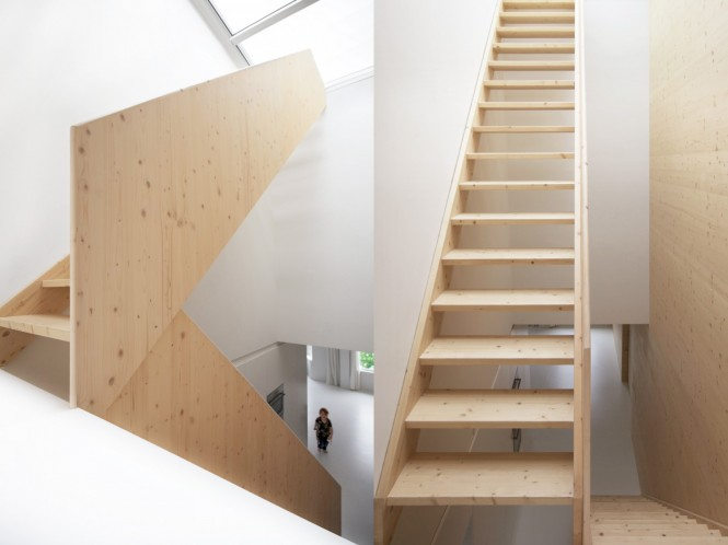 oak-stairways-665x498