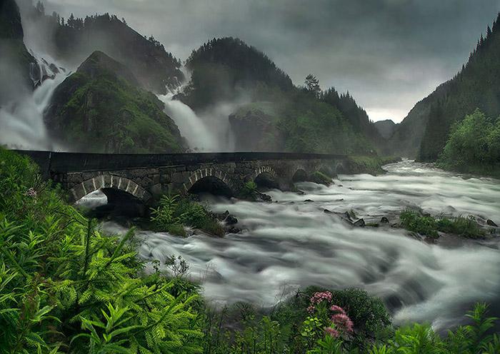 old-bridges-121__880