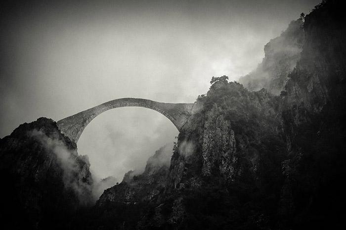 old-bridges-161__880