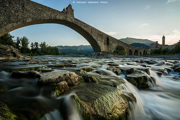 old-bridges-171__880