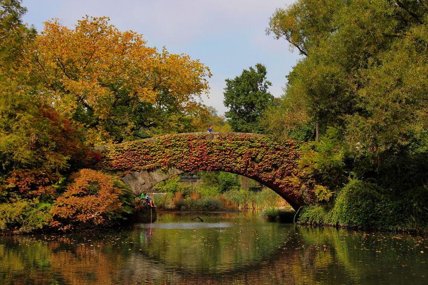 old-bridges-25__880