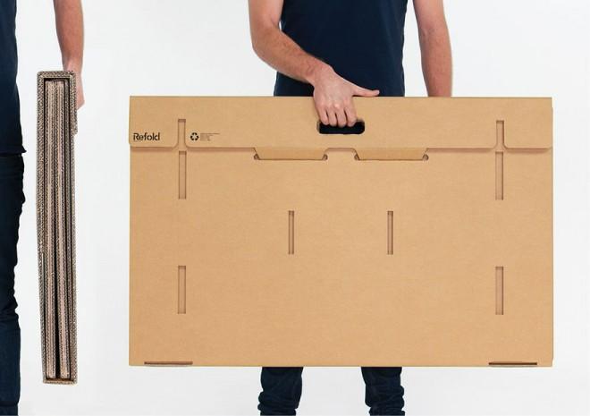 refold-portable-cardboard-standing-desk-4-660x465