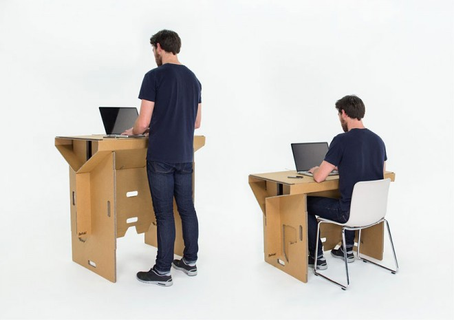 refold-portable-cardboard-standing-desk-6-660x465