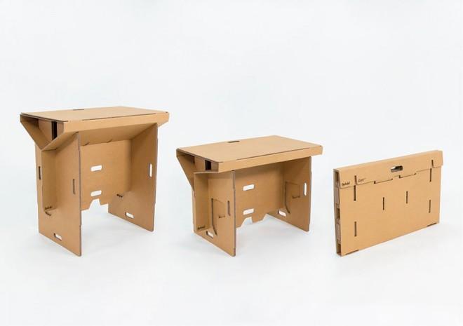 refold-portable-cardboard-standing-desk-9-660x465