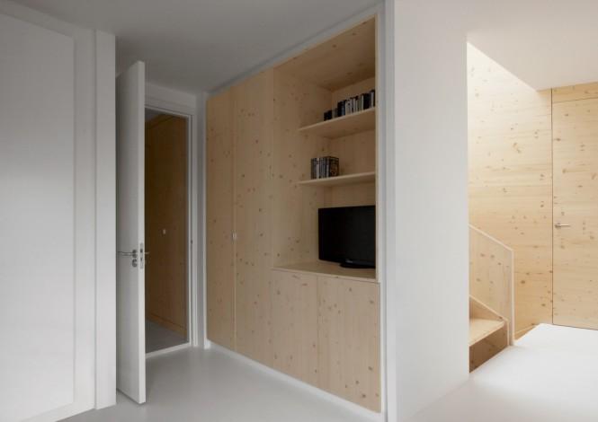 television-wall-unit-665x470