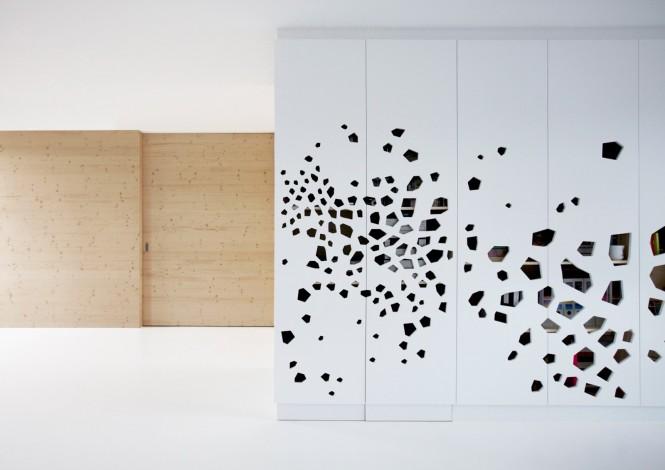 wardrobe-art-665x470