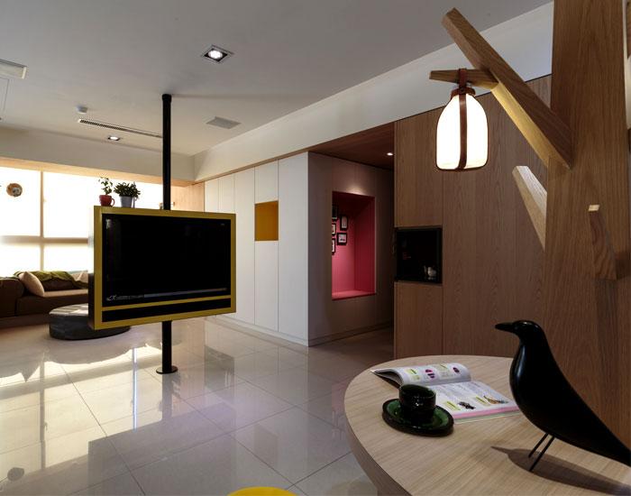 طراحی_خانه_ای_راحت_و_کاربردی_در_تایوان_11