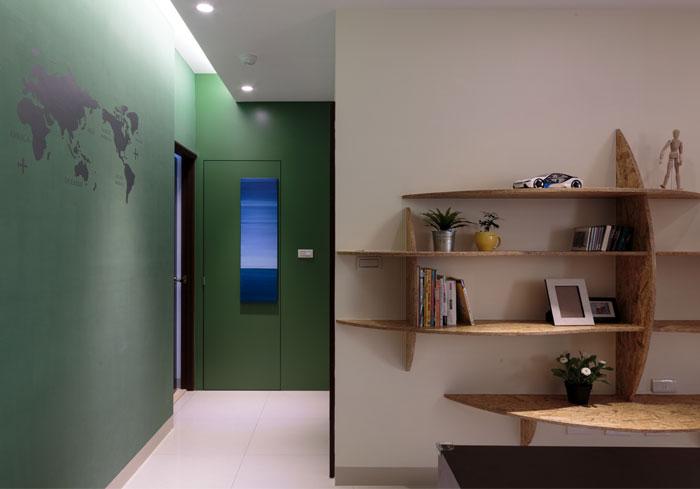 طراحی_خانه_ای_راحت_و_کاربردی_در_تایوان_12