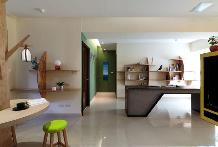 طراحی_خانه_ای_کاربردی_و_راحت_در_تایوان_10