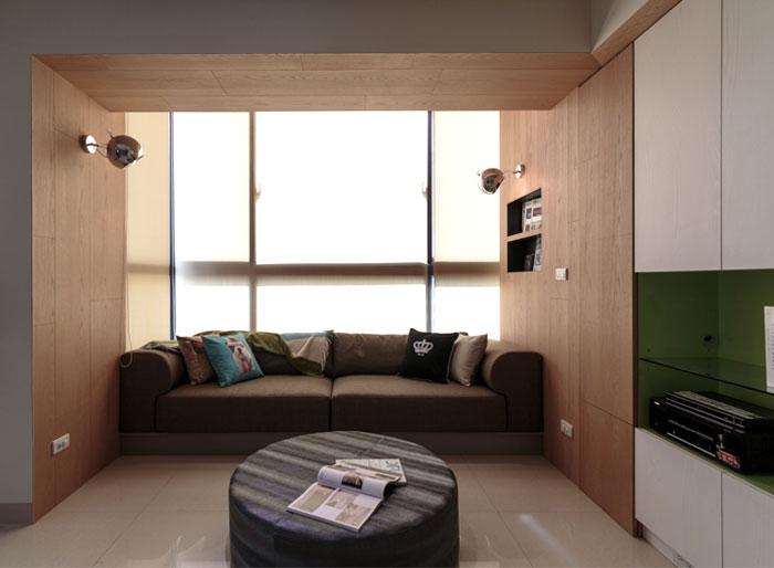 طراحی_خانه_ای_کاربردی_و_راحت_در_تایوان_6