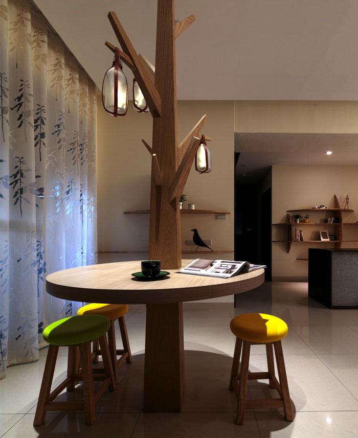 طراحی_خانه_ای_کاربردی_و_راحت_در_تایوان_9