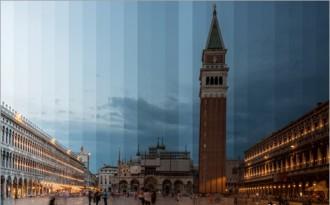 عکاسی معماری (8)