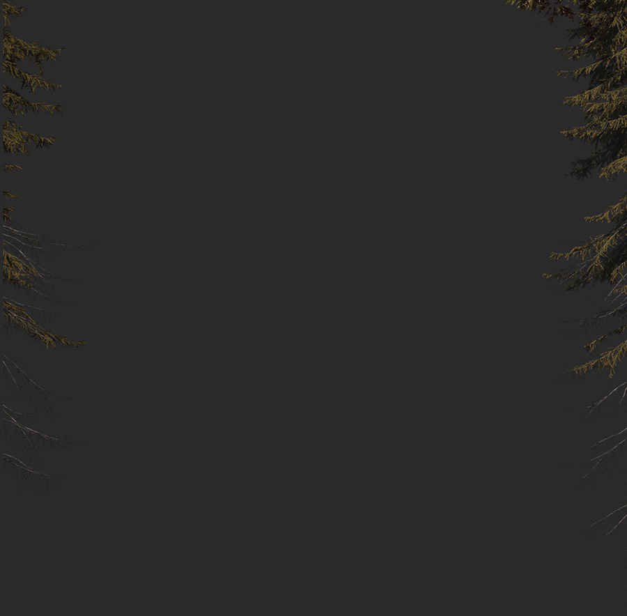 012_layer_foreground_trees