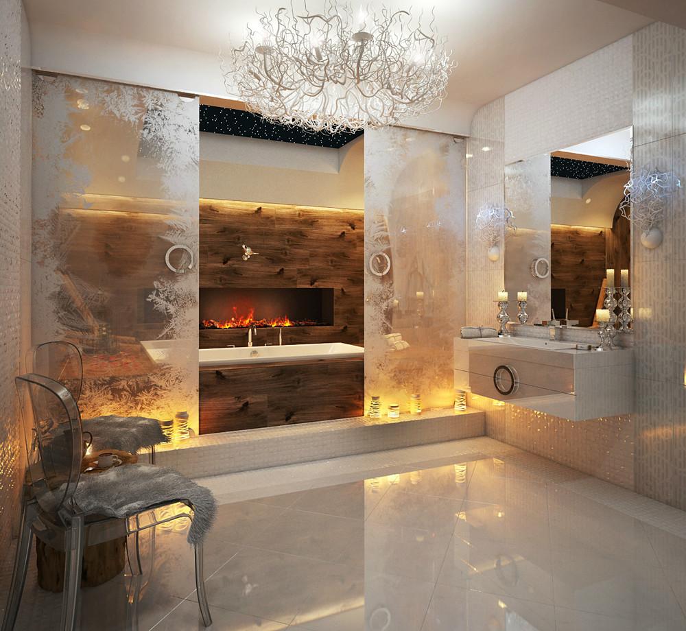 1-Glamorous-bathroom-scheme