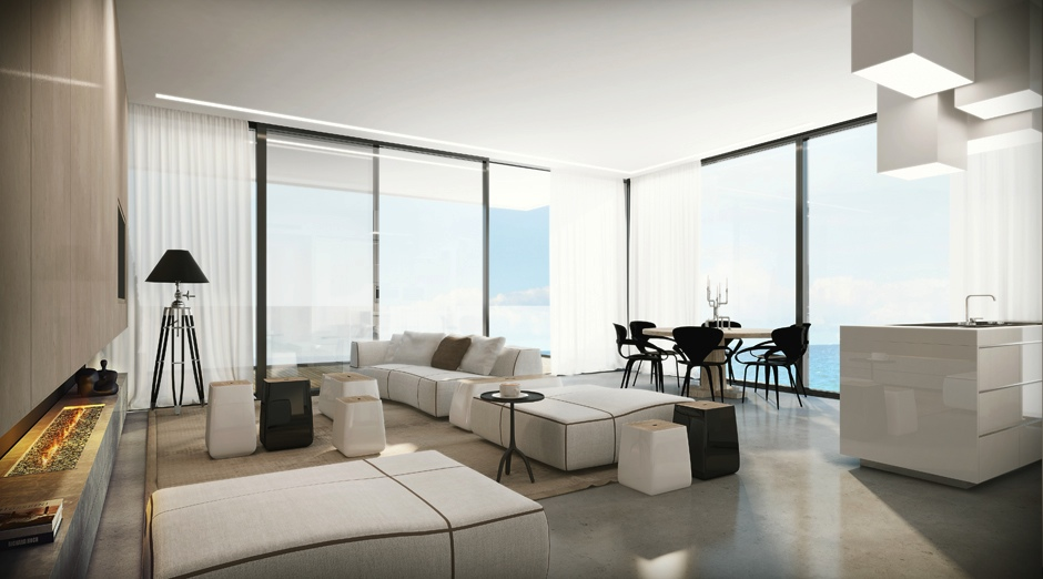 10-luxury-penthouse