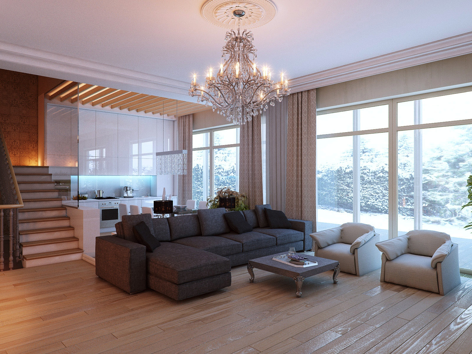 11-light-hardwood-floors