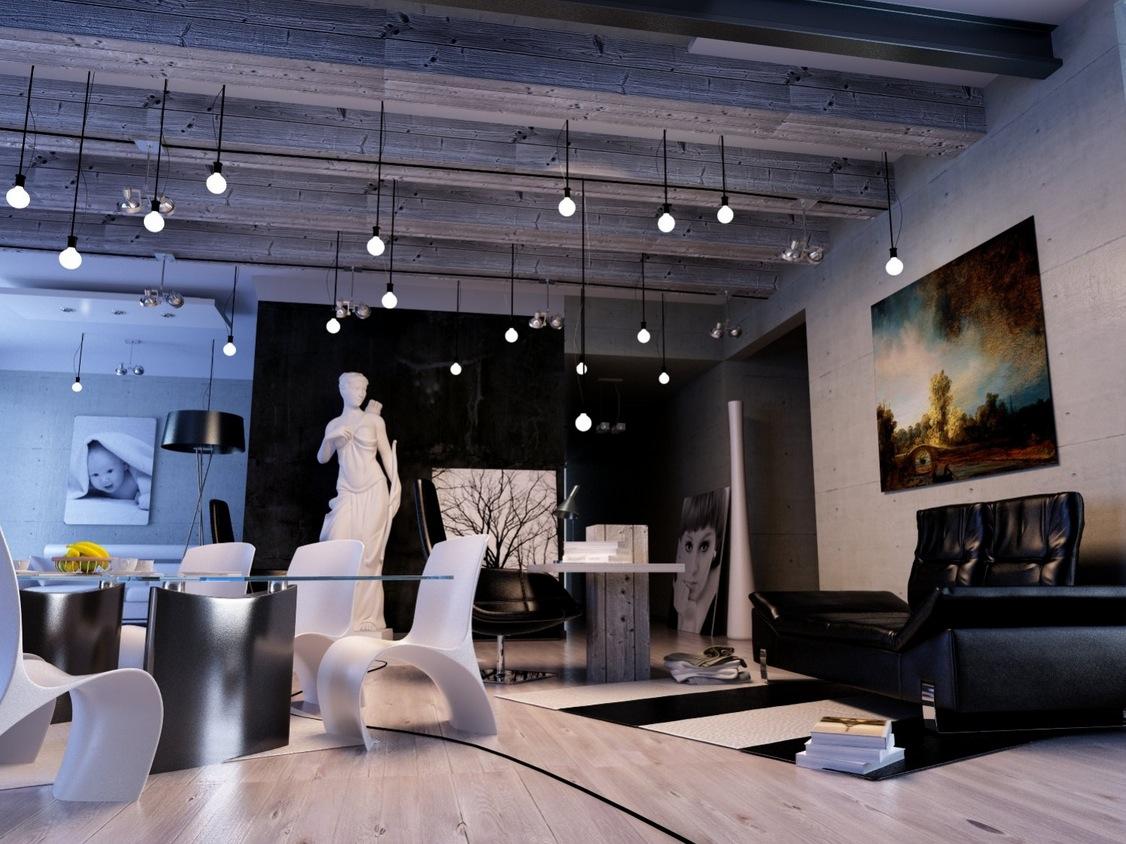 12-ultra-modern-living-room
