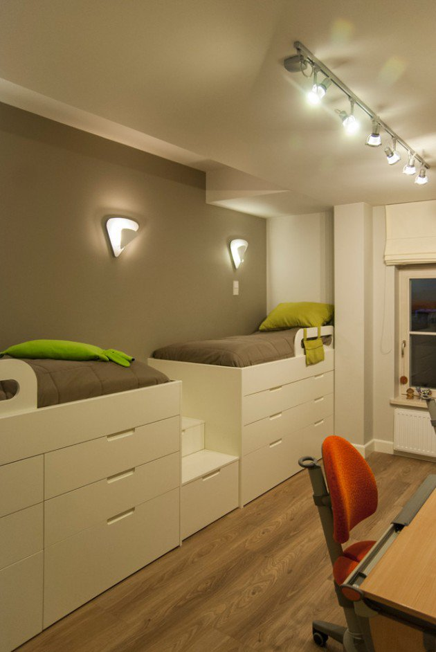 15-Entertaining-Contemporary-Kids-Room-Designs-15-630x942