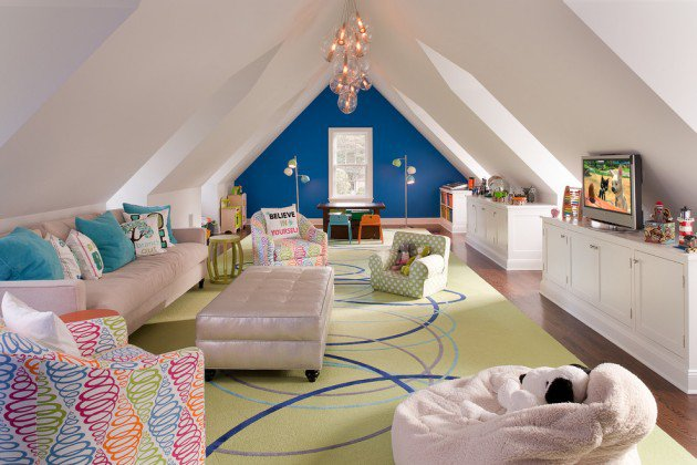 15-Entertaining-Contemporary-Kids-Room-Designs-9-630x420