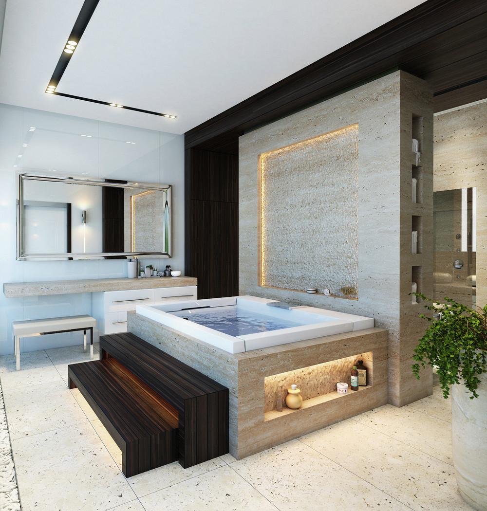 19-Luxury-bathtub